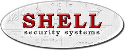 SHELL security Systems