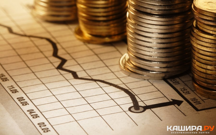 Более 5 млрд инвестиций в 2016 году