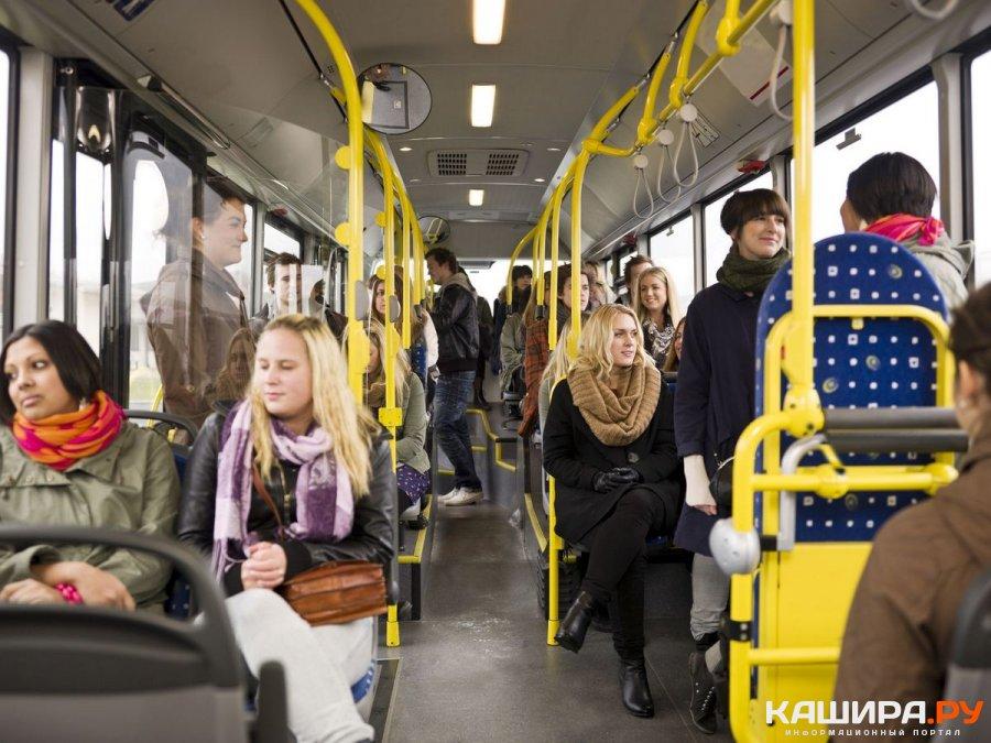 Внесены изменения о лицензировании перевозок пассажиров