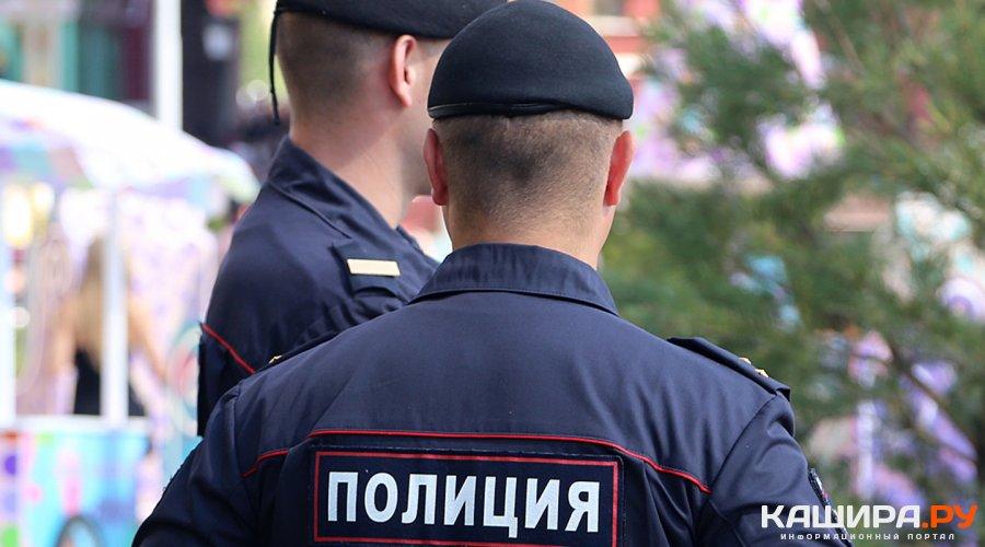 Полицейские обеспечат объекты воинской славы круглосуточной охраной