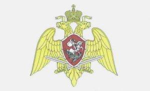 Приглашаем на службу в УВО ВНГ России по Московской области!