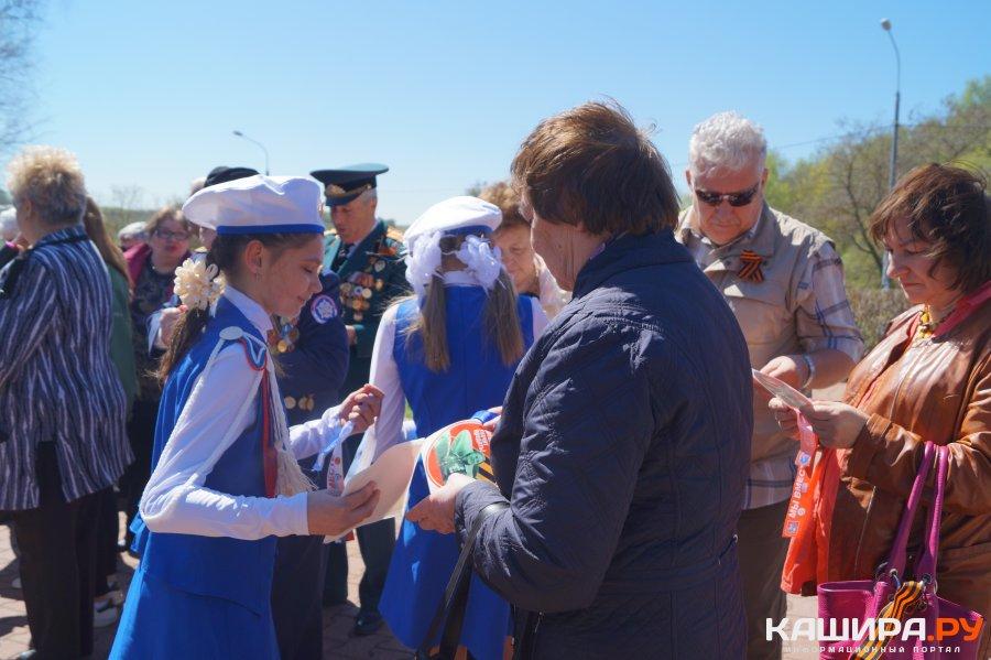 Потомки погибших солдат-якутов прилетели на урок мужества из Республики Саха (Якутия)