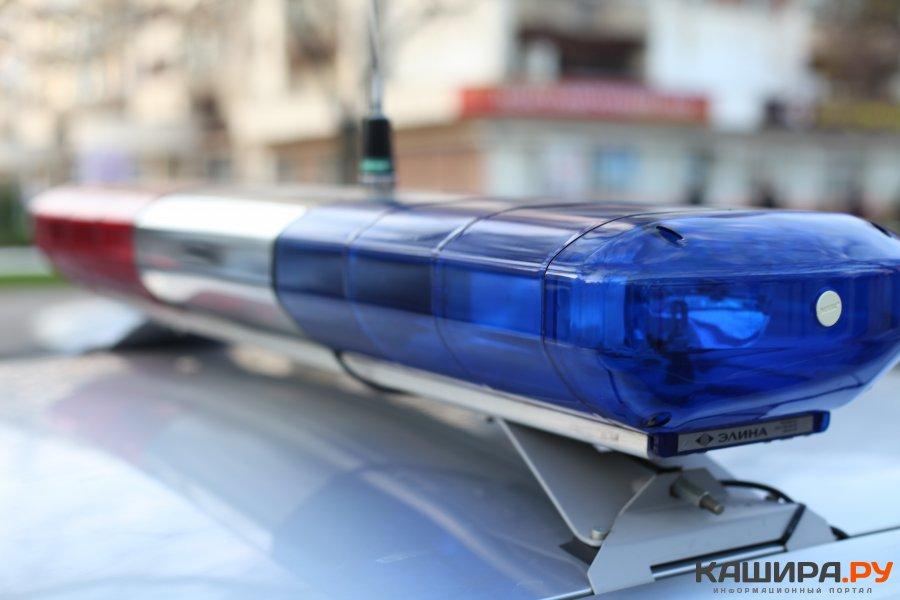 Задержан мужчина, находившийся в федеральном розыске по подозрению в мошенничестве