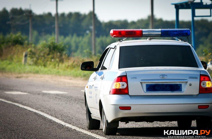 Водитель «Лады Калина» наехал на ребенка на улице Клубной