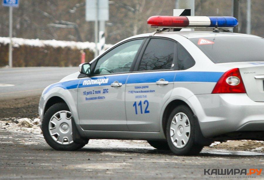 16 рота проверит водителей на трезвость и наличие детских кресел